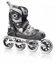 Rollerblade CROSSFIRE 100