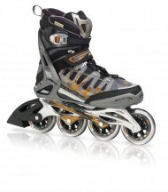 Rollerblade CROSSFIRE 90 MX